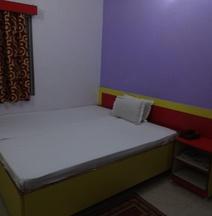 Hotel Tribbhuvan