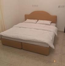 Qumra Furnished Apartments