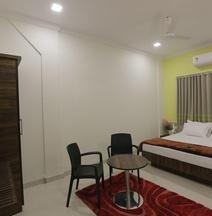Hotel Sardar