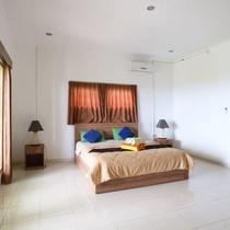 Azona Greens Bali