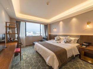 Guilin Plaza Hotel