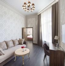 グランド ホテル チャイコフスキー