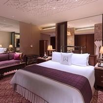ITC Kohenur, a Luxury Collection Hotel, Hyderabad