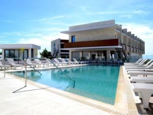 Eden Seniors Resort Wellness Rehabilitation