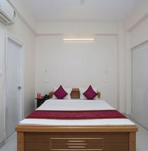 OYO 11560 Citi Residency