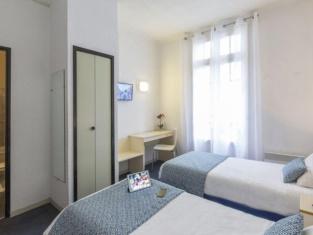 阿內托酒店
