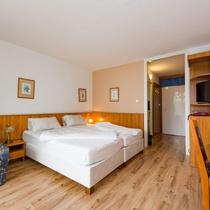Hotel Móló