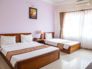 Hoang Van Hotel