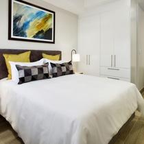 The Regency Apartment Hotel Menlyn