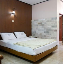 Sala Thai Hotel