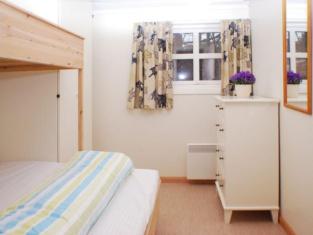 Bie Apartment og Feriesenter