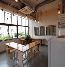 Ishigaki Guesthouse Hive - Hostel