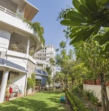Giri Homestay by Vista Rooms
