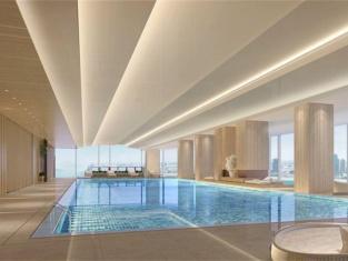 InterContinental Hotels QUANZHOU
