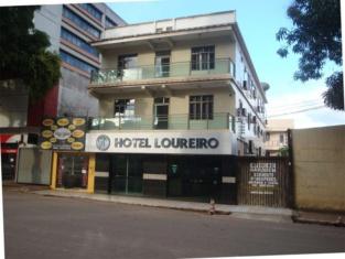 Hotel Loureiro