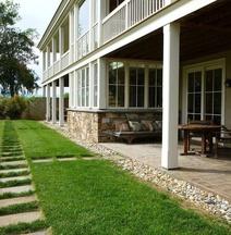 Cedar Spring Inn & Spa