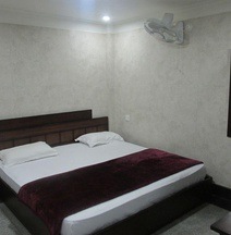 Hotel Silk