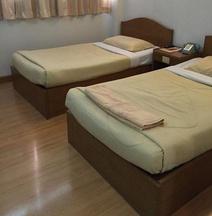 U-Thong Hotel