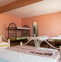 Hostel Imata
