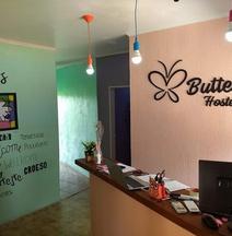 Butterfly Hostel