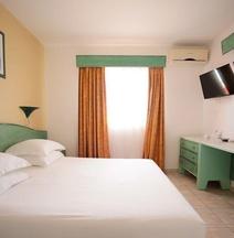 Hôtel Amazonia