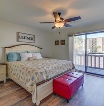 Summer Place Townhomes