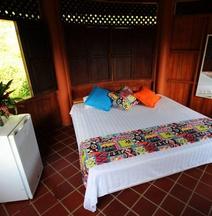 Hotel Nautilos Trigana