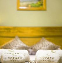 Copasu Hotel