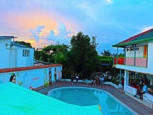 Caragabi Hostel