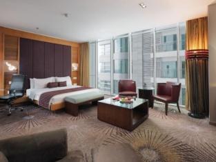 棉蘭劍橋飯店