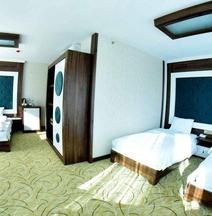 ケール ゴールド ホテル