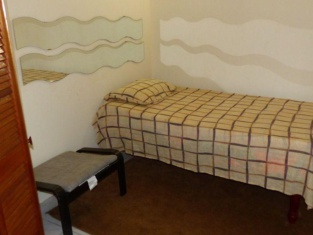 Finest Accommodations Marley Manor