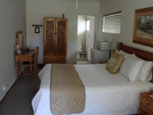 Danlee Overnight Accommodation