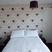 Alfies Hotel