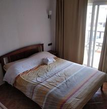 Appert Hotel Miradorgolf