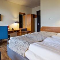 Best Western Maloy Hotel