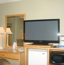 Canadas Best Value Inn & Suites-Castlegar