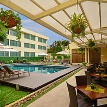 Auténtico Hotel