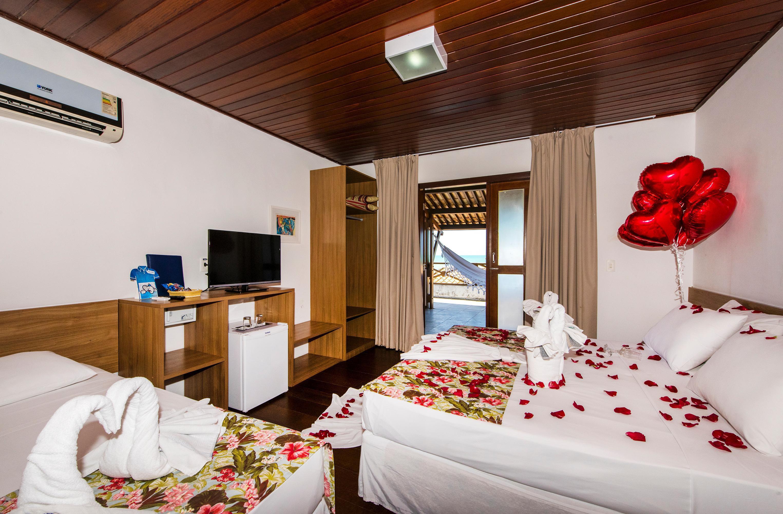 Hotel Bruma