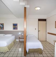 Xênius Hotel