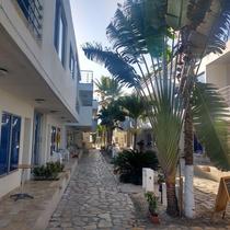 Hotel Portoalegre