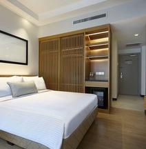 Ansa Hotel Kuala Lumpur