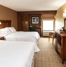 Hampton Inn Harrisburg-East (Hershey Area)