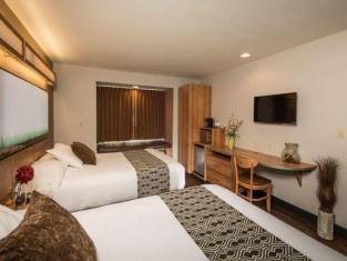 York Microtel Inn & Suites by Wyndham