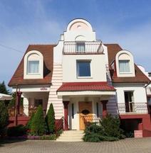 Villa Severin