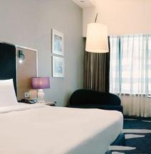 吉隆坡孟沙普尔曼酒店
