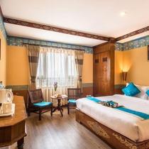 Hotel Yukhang
