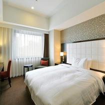 더 로열 파크 호텔 후쿠오카