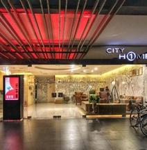 Chao She Hotel