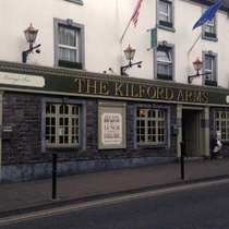 Kilford Arms